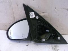Зеркало двери боковой SMART FORFOUR W454.031 Лев