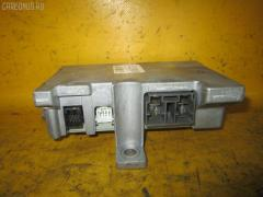 Рулевая рейка Smart Forfour W454.031 135.930 Фото 1