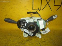 Переключатель поворотов SMART FORFOUR W454.031 A4545450024CL2A  A4545450010CL2A  A4545450326