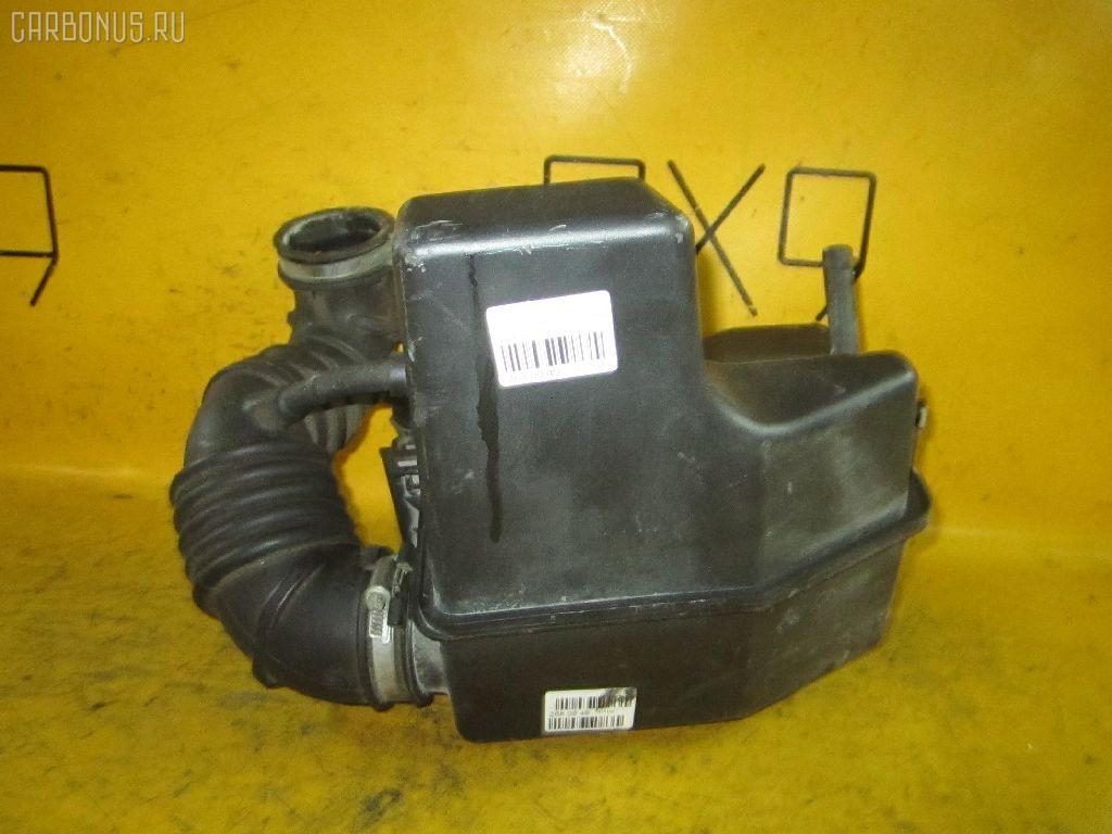 Корпус воздушного фильтра SMART FORFOUR W454.031 135.930 Фото 1