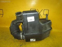 Корпус воздушного фильтра SMART FORFOUR W454.031 135.930