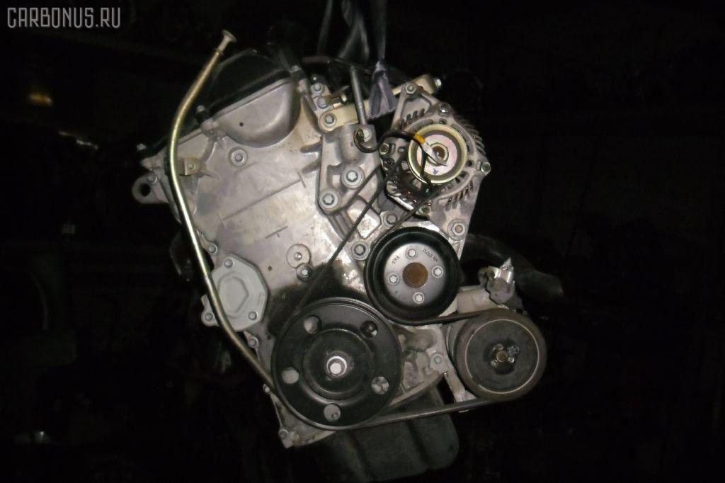 Двигатель SMART FORFOUR W454.031 135.930 Фото 1