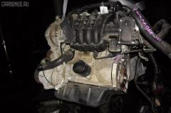 Двигатель SMART FORFOUR W454.031 135.930 Фото 2