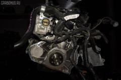 Двигатель SMART FORFOUR W454.031 135.930 Фото 3