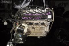 Двигатель SMART FORFOUR W454.031 135.930 Фото 4
