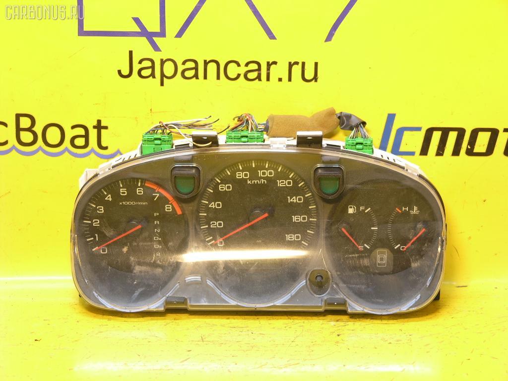 Спидометр HONDA ACCORD CF3 F18B. Фото 1