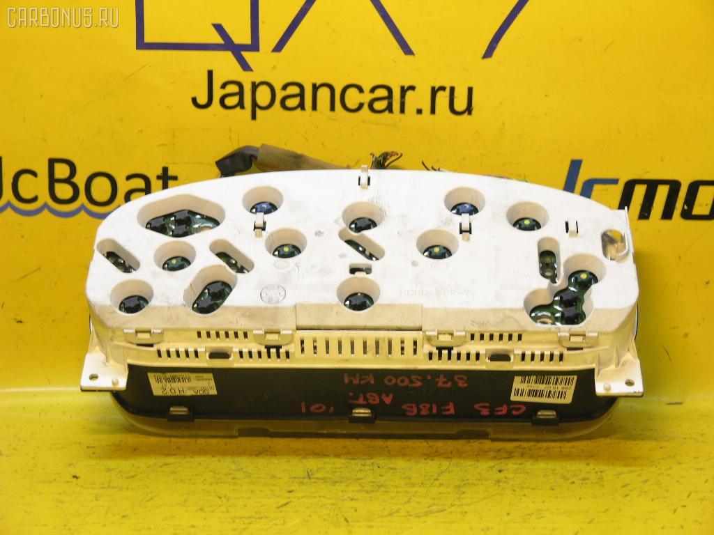 Спидометр HONDA ACCORD CF3 F18B. Фото 2