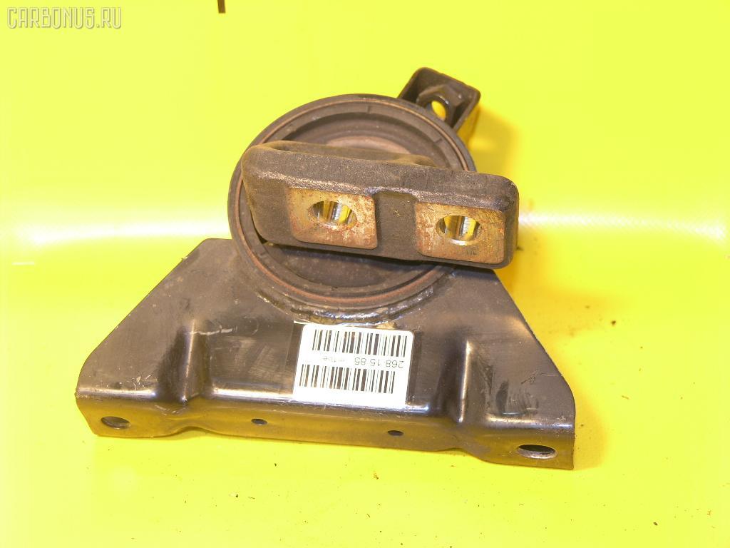 Подушка двигателя MAZDA CAPELLA WAGON GWEW FS-DE. Фото 2