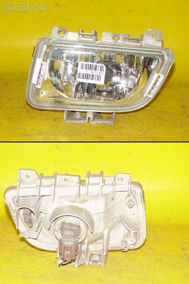 Туманка бамперная MAZDA MPV LW5W. Фото 1