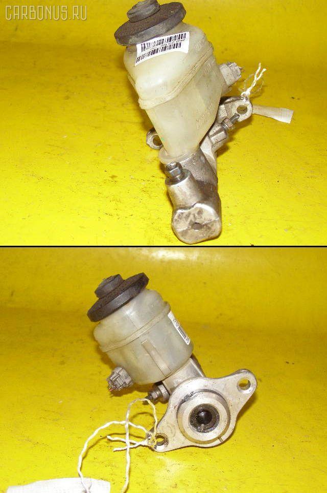 Главный тормозной цилиндр TOYOTA COROLLA AE101 4A-FE. Фото 1
