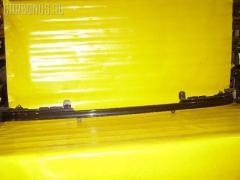 Планка передняя Toyota Estima TCR21G Фото 1