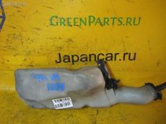 Влагоотделитель Toyota Corolla spacio AE111N 4A-FE Фото 1