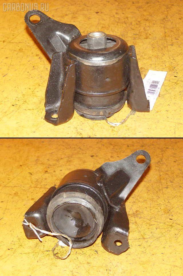Подушка двигателя TOYOTA IPSUM ACM21W 2AZ-FE. Фото 2