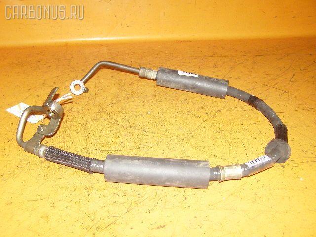 Шланг гидроусилителя MAZDA MPV LW3W L3 Фото 1