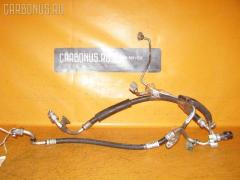 Шланг кондиционера Mazda Mpv LW3W L3 Фото 3
