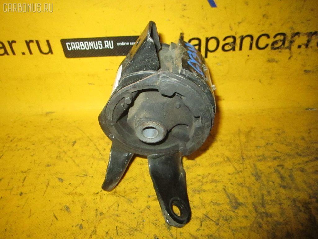 Подушка двигателя MAZDA ATENZA SPORT WAGON GY3W L3-VE. Фото 2