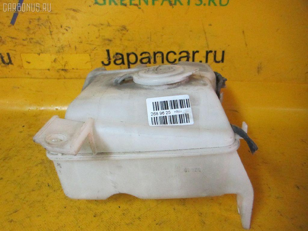 Бачок омывателя MITSUBISHI AIRTREK CU2W. Фото 7