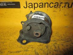 Подушка двигателя Honda S-mx RH1 B20B Фото 2
