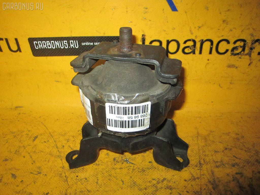 Подушка двигателя HONDA ORTHIA EL3 B20B. Фото 5