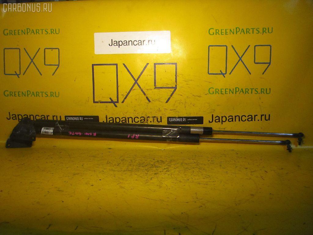 Амортизатор двери HONDA STEPWGN RF1. Фото 2