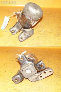 Подушка двигателя Mitsubishi Colt Z25A 4G19 Фото 1