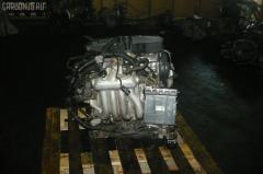 Двигатель Mitsubishi Colt Z25A 4G19 Фото 10