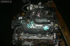 Двигатель Mitsubishi Colt Z25A 4G19 Фото 12