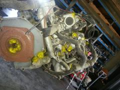 Двигатель Mitsubishi Colt Z25A 4G19 Фото 4