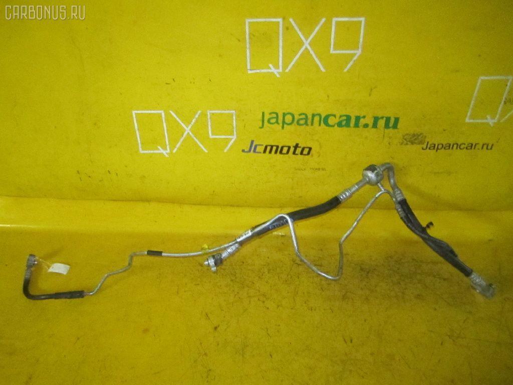 Шланг кондиционера SUBARU TRAVIQ XM220 Z22SE Фото 1