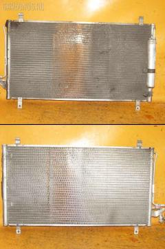 Радиатор кондиционера Nissan Stagea M35 VQ25DD Фото 1