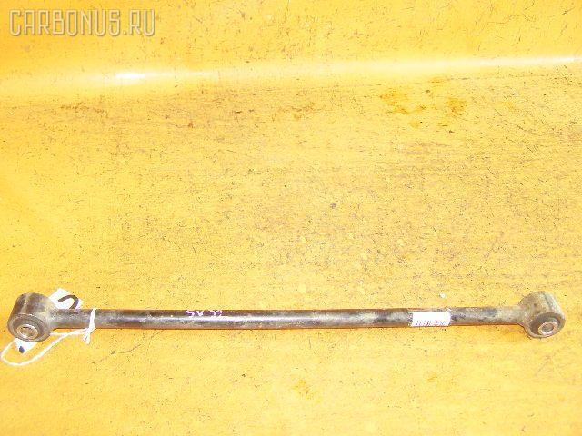 Тяга реактивная TOYOTA CAMRY CV30. Фото 3