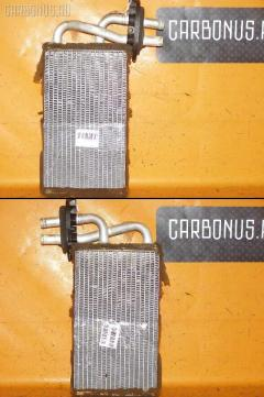Радиатор печки Mitsubishi Lancer cedia wagon CS5W 4G93 Фото 1
