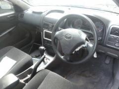 Стеклоподъемный механизм Toyota Caldina AT211G Фото 4