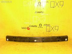Жесткость бампера Toyota Aristo JZS161 Фото 1
