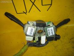 Переключатель поворотов Toyota Aristo JZS161 Фото 2