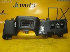 Кожух рулевой колонки Toyota Aristo JZS161 Фото 1