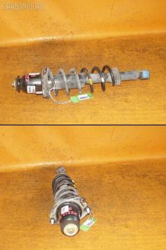 Стойка амортизатора Toyota Will vs ZZE128 2ZZ-GE Фото 1