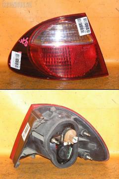Стоп Toyota Caldina ST215W Фото 1