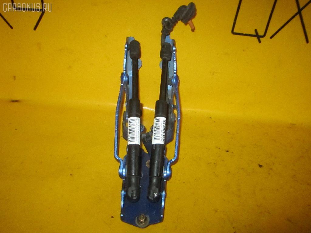 Амортизатор багажника MAZDA RX-8 SE3P Фото 1