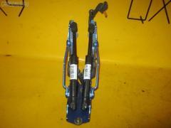 Амортизатор багажника Mazda Rx-8 SE3P Фото 2