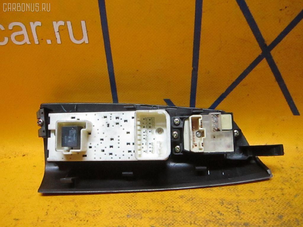 Блок упр-я стеклоподъемниками MAZDA RX-8 SE3P Фото 2