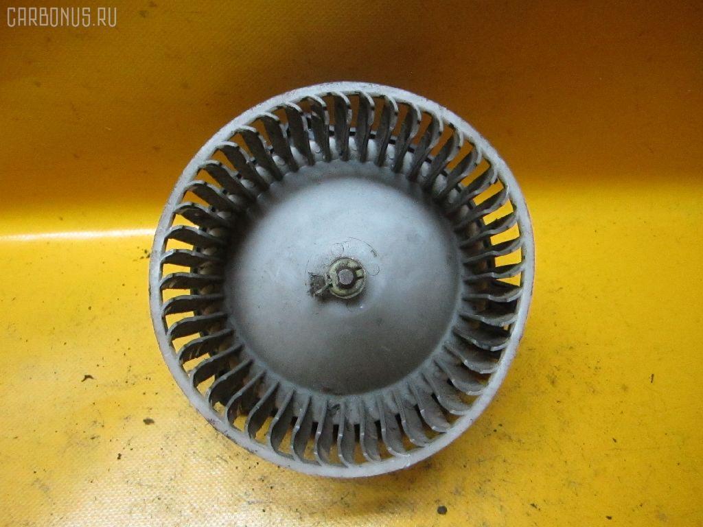 Мотор печки HONDA STEPWGN RF1. Фото 8