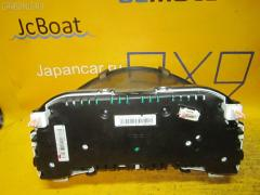 Спидометр SUZUKI SWIFT ZC72S K12B Фото 2