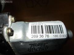 Стеклоподъемный механизм TOYOTA BB NCP30 Фото 2