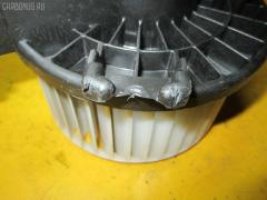 Мотор печки SUZUKI SWIFT ZD72S Фото 1