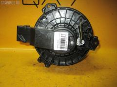 Мотор печки SUZUKI SWIFT ZD72S Фото 2