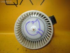 Мотор печки SUZUKI SWIFT ZD72S Фото 4