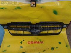 Решетка радиатора Subaru Legacy wagon BP5 Фото 1