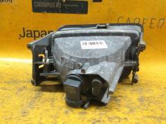 Туманка бамперная HONDA STEPWGN RF4 Фото 1