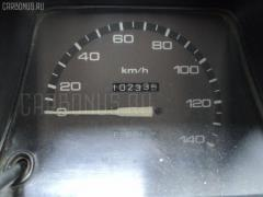 Подставка под аккумулятор Mazda Titan WGFAT Фото 4